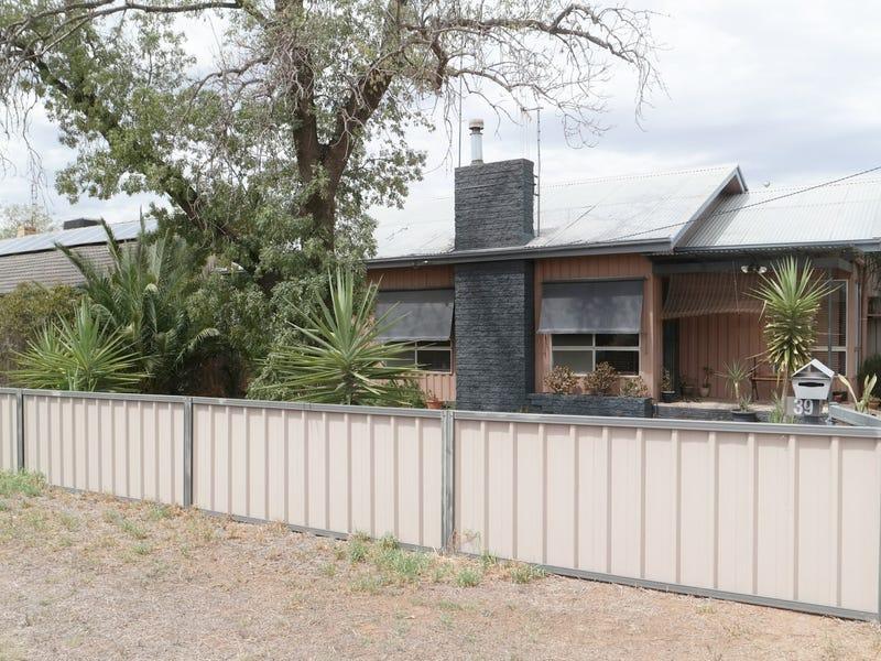 39 Kinsey Street, Moama, NSW 2731
