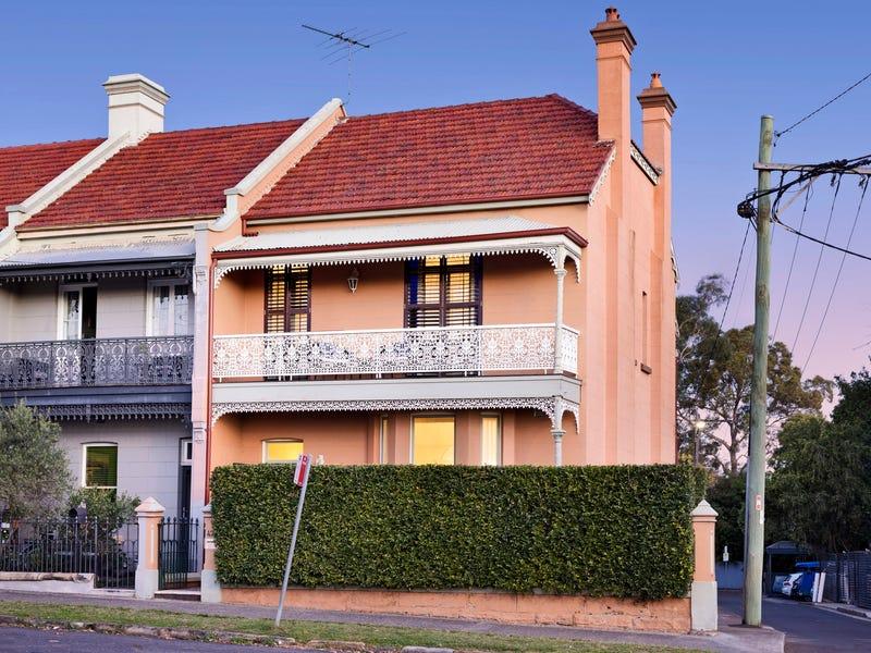 426 Darling Street, Balmain, NSW 2041