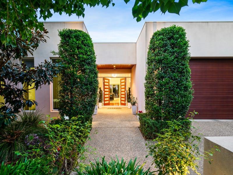 8 Finch Court, East Albury, NSW 2640