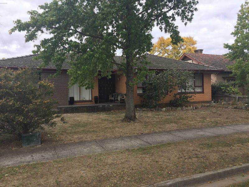 1319B Gregory Street, Lake Wendouree, Vic 3350