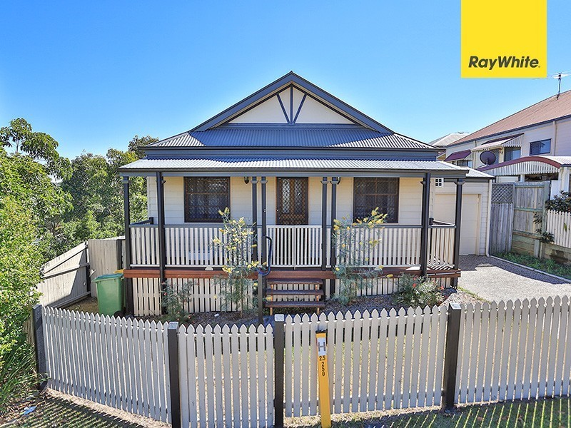 71 Highlands Terrace, Springfield Lakes, Qld 4300
