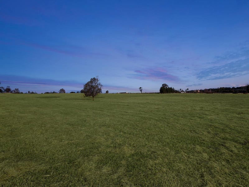 Lot 71 Montpelier Grove, The Oaks, NSW 2570
