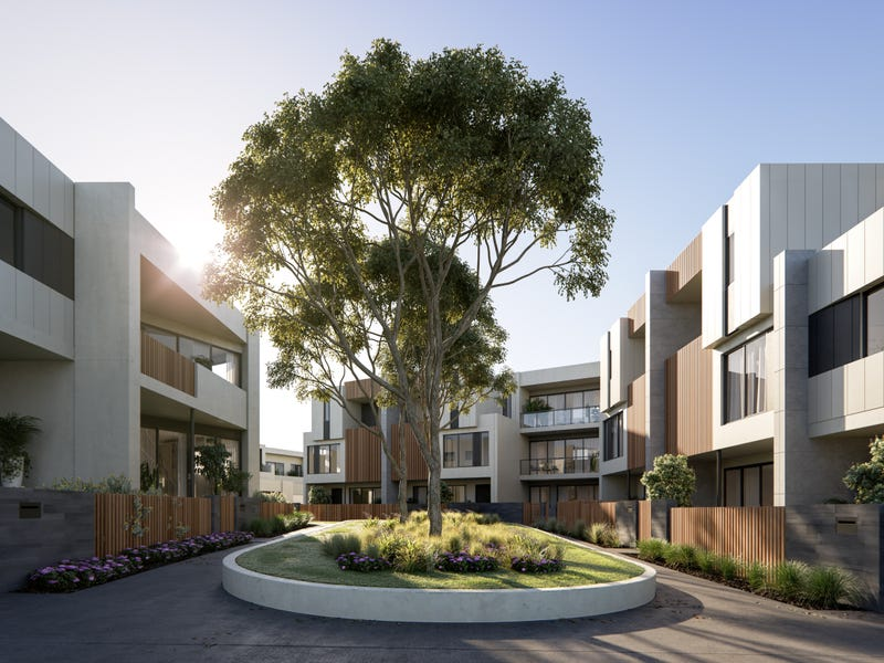Lot 1308/1 The Cove, Safety Beach, Vic 3936