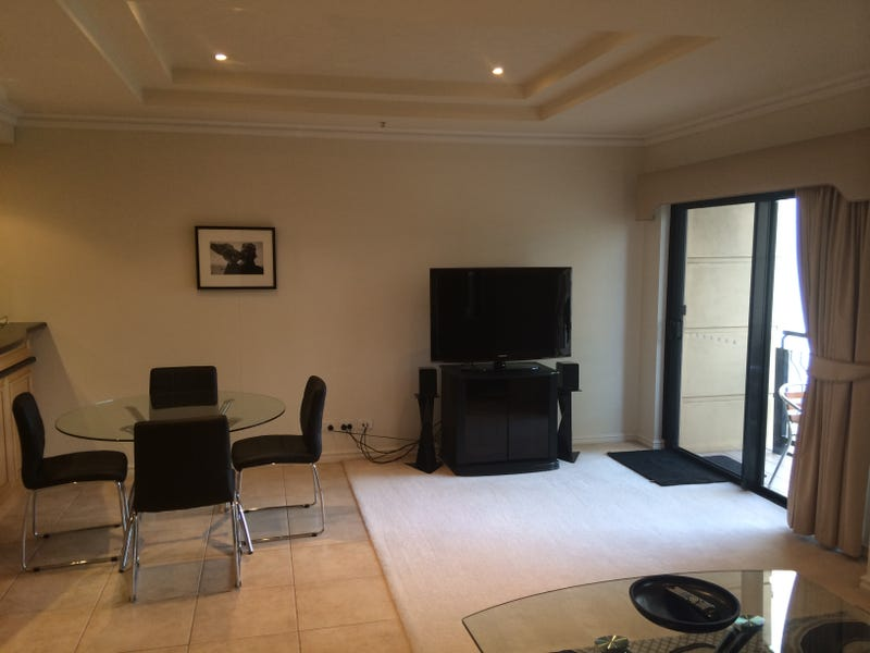V502/9 Victoria Avenue, Perth, WA 6000