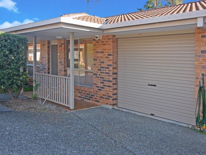 5/50 Home Street, Port Macquarie, NSW 2444