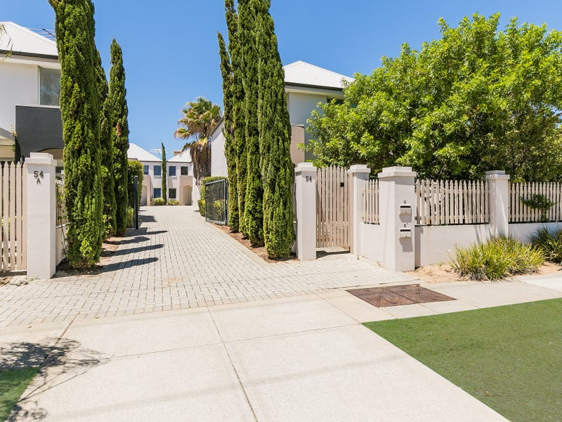C/54 Deanmore Road, Scarborough, WA 6019