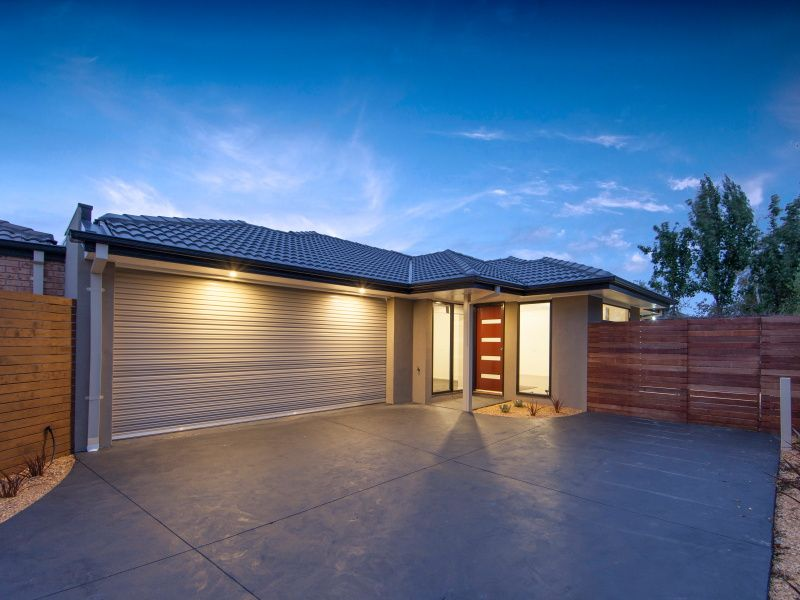 2/150 North Road, Langwarrin, Vic 3910