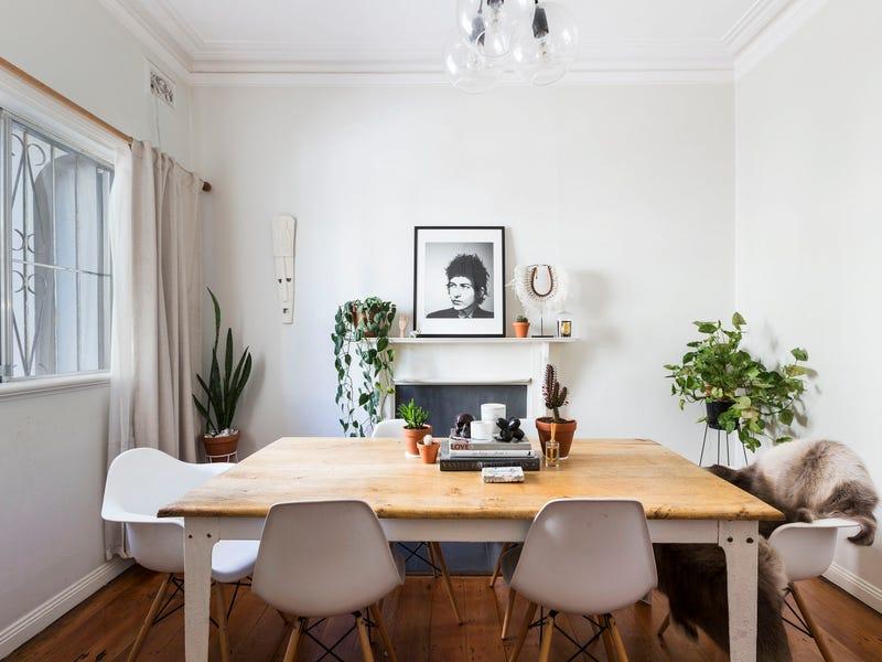 48 William Street, Paddington, NSW 2021