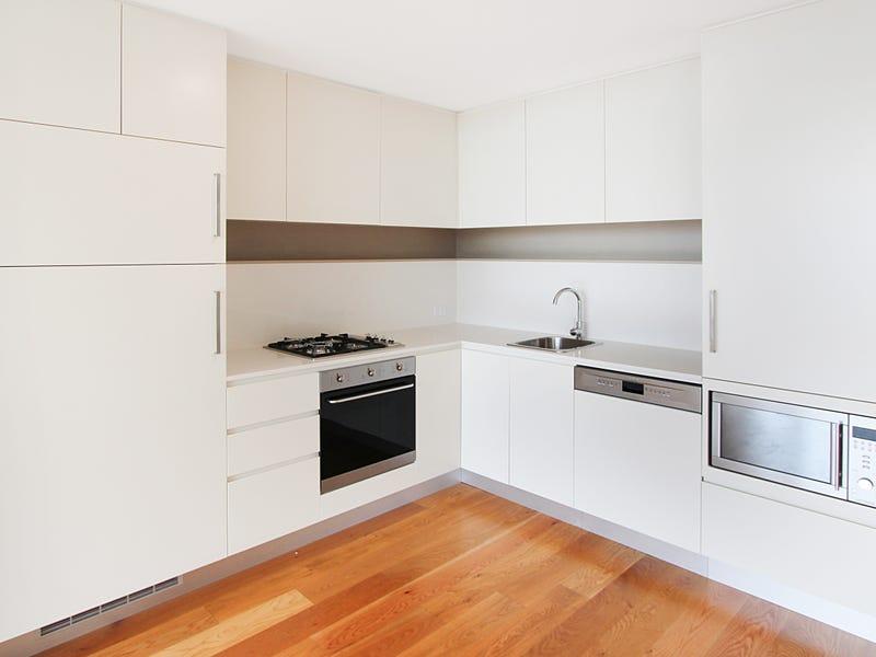 1306/3 Mooltan Ave, Macquarie Park, NSW 2113