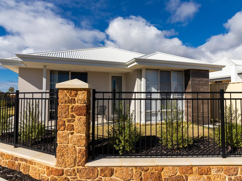Real Estate & Property For Rent in Dunsborough, WA 6281