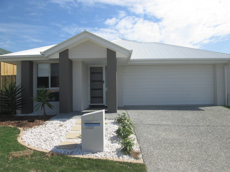 23 Greenwich Avenue, Pimpama, Qld 4209