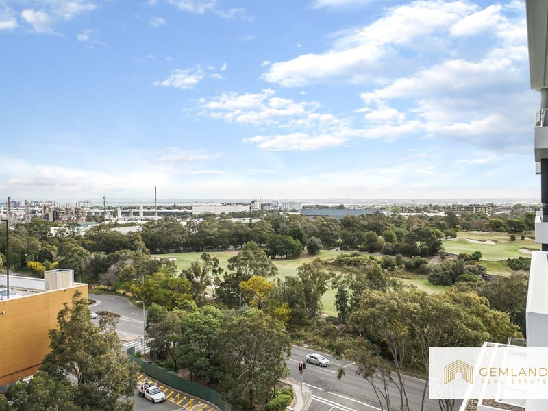 803/128 Banks Ave, Pagewood, NSW 2035