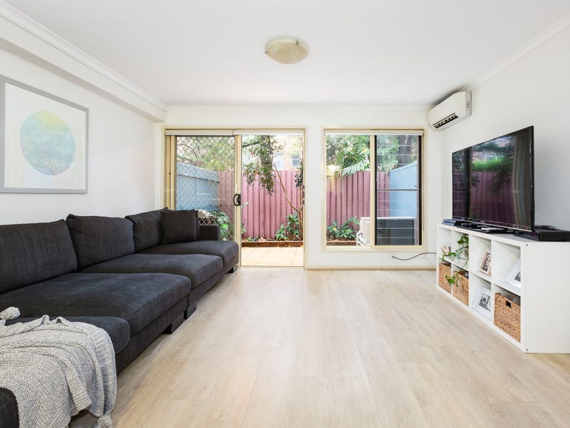 5/89 Pittwater Road, Hunters Hill, NSW 2110
