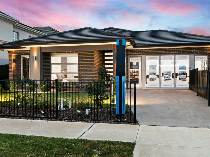 20 Littleshore Crescent, Clyde North, Vic 3978