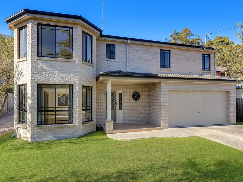 16A Lonsdale Avenue, Berowra Heights, NSW 2082