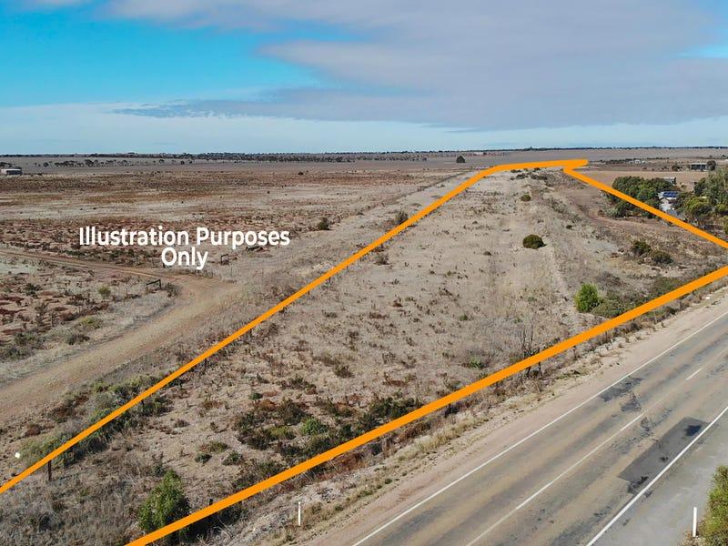 Section 1683 Spencer Highway, Wallaroo, SA 5556