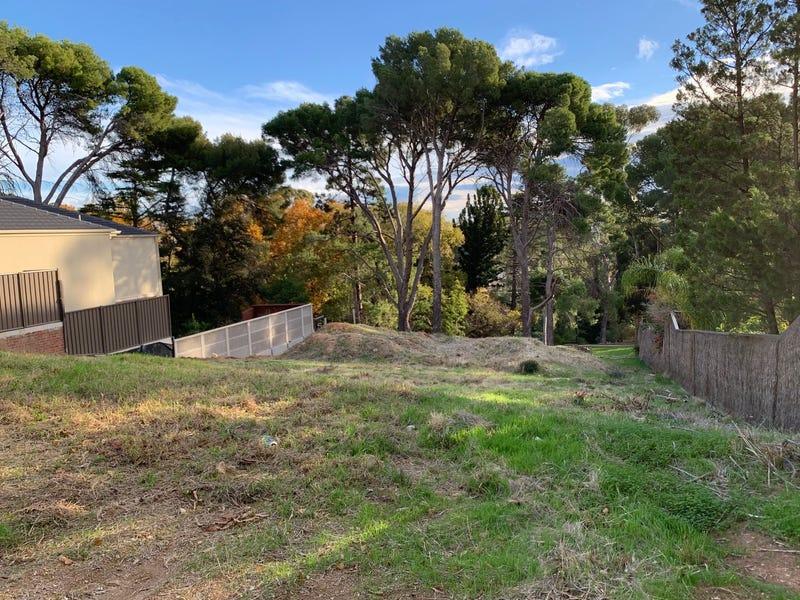 11 Acacia Court, Stonyfell, SA 5066