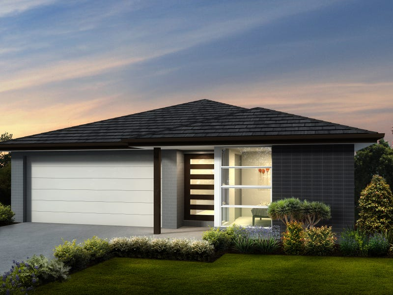 Lot 4046 Proposed Road, Jordan Springs, NSW 2747