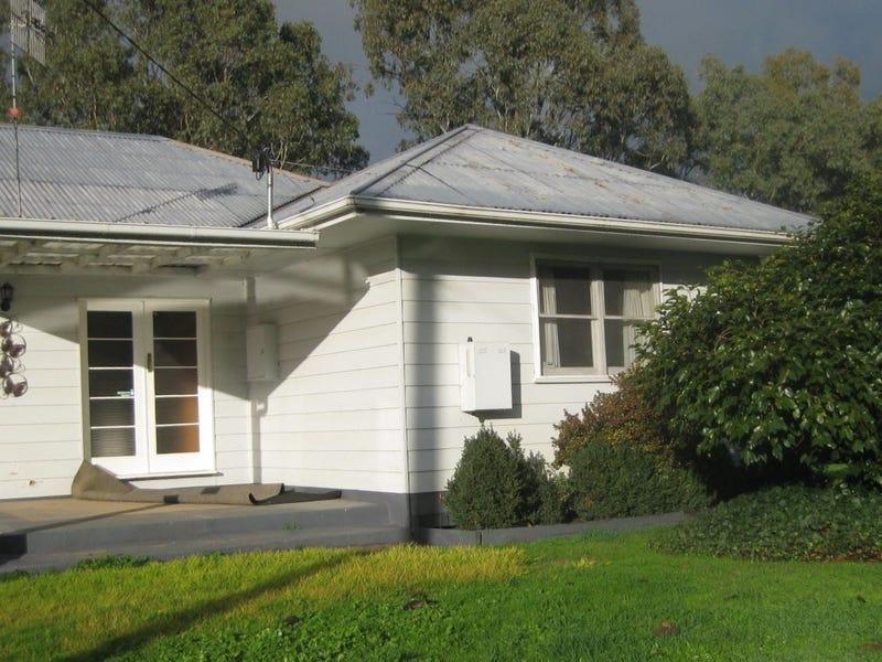 26 Baynes Road, Molesworth, Vic 3718