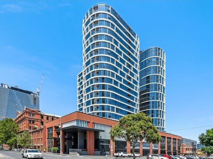 1111/393 Spencer St, Melbourne, Vic 3000