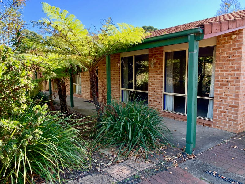 4 Commonwealth Ave, Wrights Beach, NSW 2540