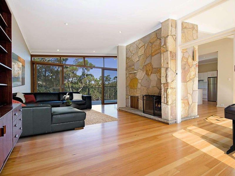 19 Koonawarra Avenue, Lindfield, NSW 2070