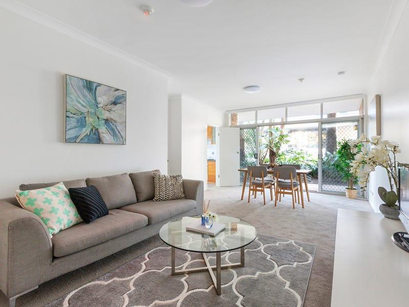 2/96 Albert Avenue, Chatswood, NSW 2067