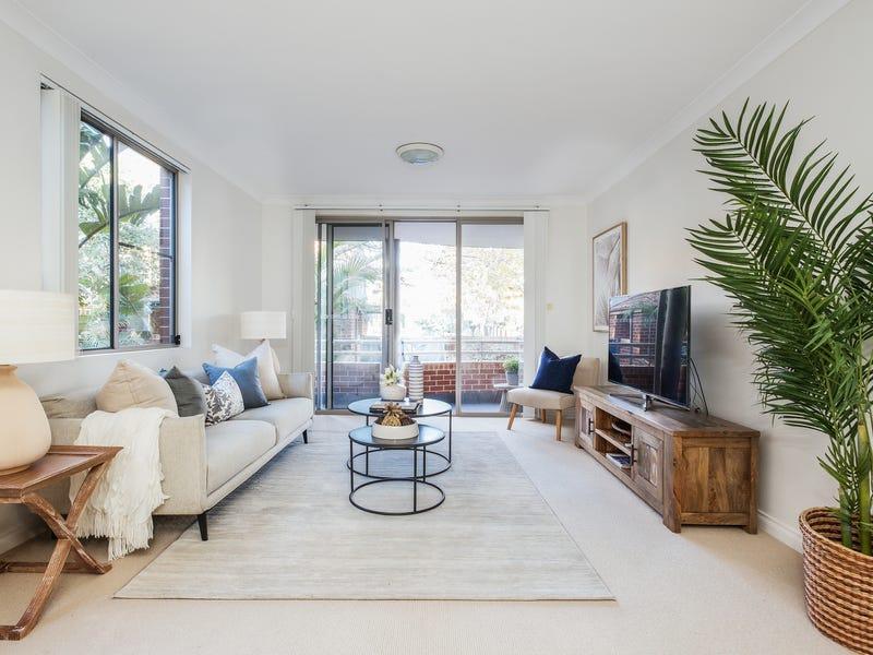 7/305 Victoria Avenue, Chatswood, NSW 2067