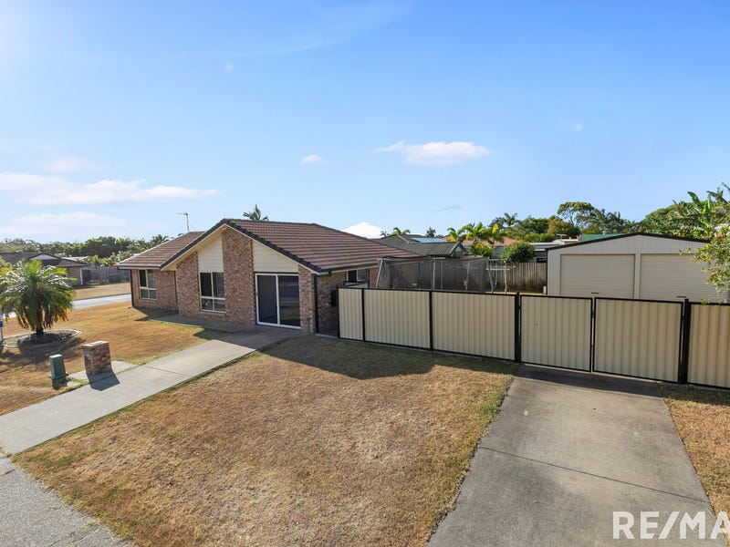1 Hyperno Road, Point Vernon, Qld 4655