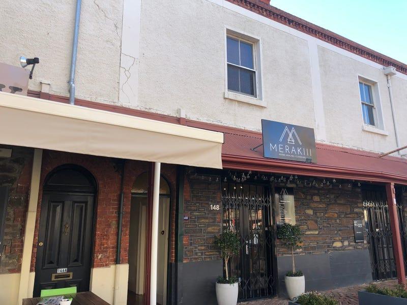 148a Hutt Street, Adelaide, SA 5000