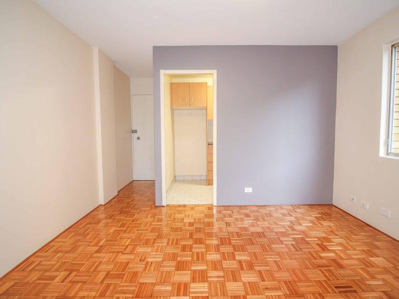 28 Sutherland Street, Paddington, NSW 2021