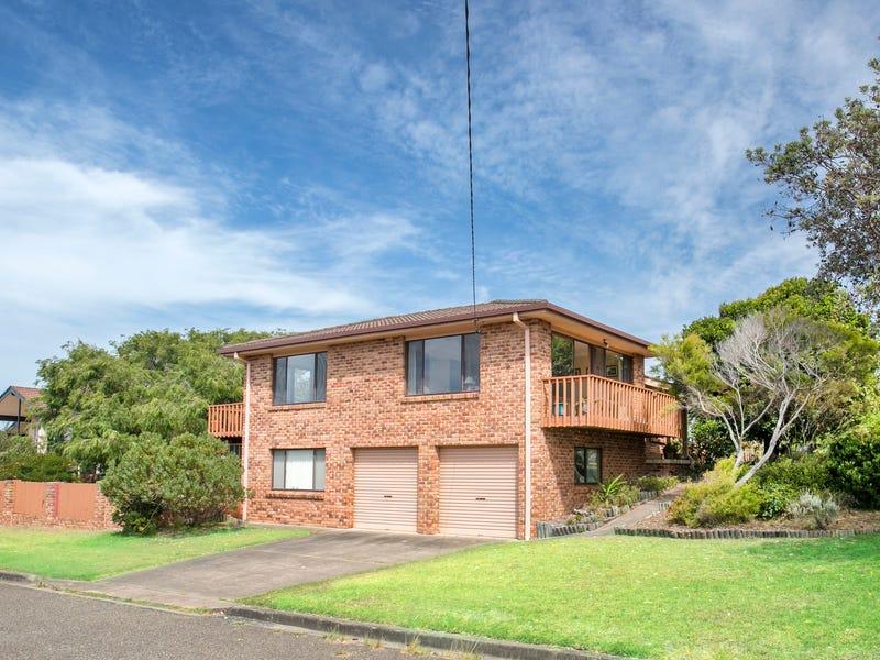 106 Deering Street, Ulladulla, NSW 2539