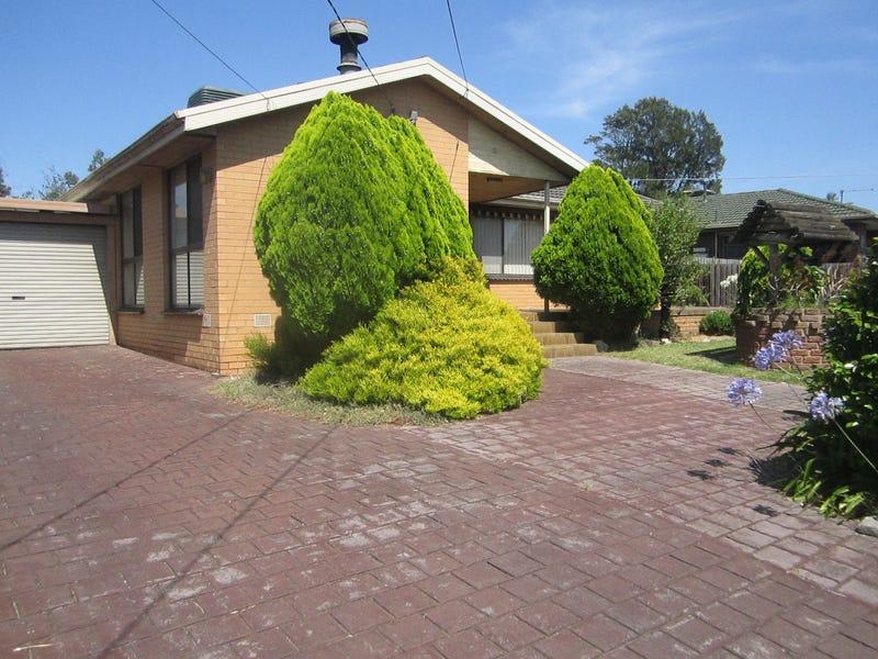 67 Blaxland  Drive, Dandenong North, Vic 3175