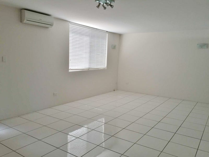 3/19 Riverview Terrace, Indooroopilly, Qld 4068