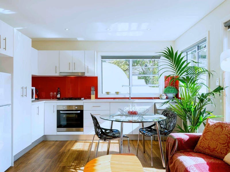 10/53-55 Glebe Point Road, Glebe, NSW 2037