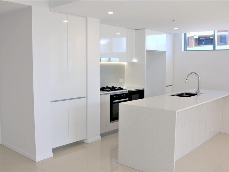 201 9 11 Enid Street Tweed Heads Nsw 2485 Apartment For Rent