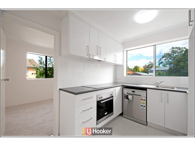 2/36 Templeton St, Cook, ACT 2614