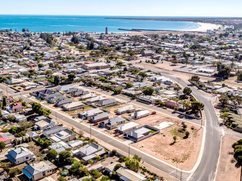 Lot 7 Prince Street, Wallaroo, SA 5556