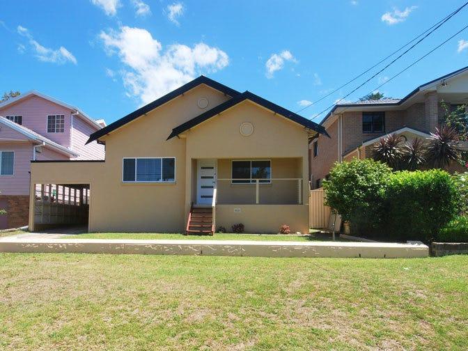 63 Eighth Avenue, Jannali, NSW 2226