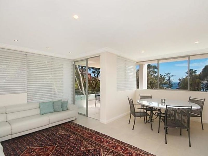1/140 Addison Road, Manly