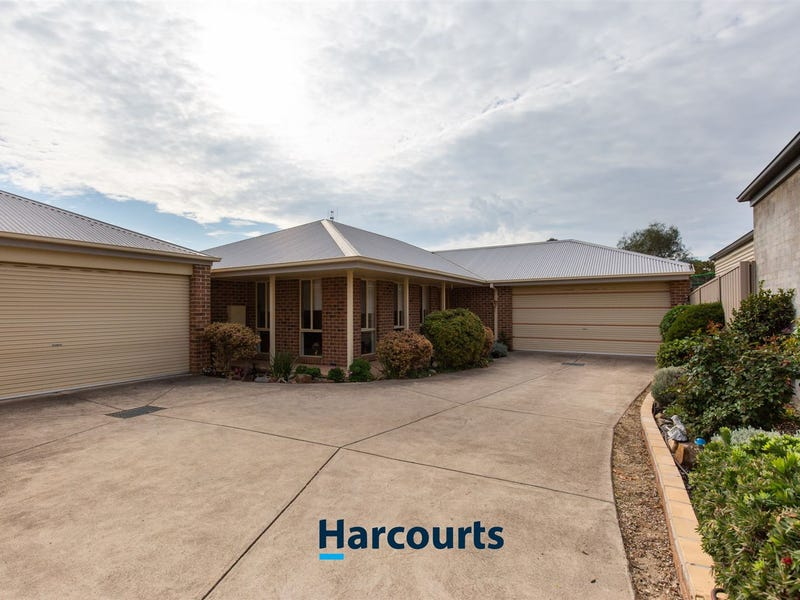 2/50 Somerset Crescent, Mansfield, Vic 3722