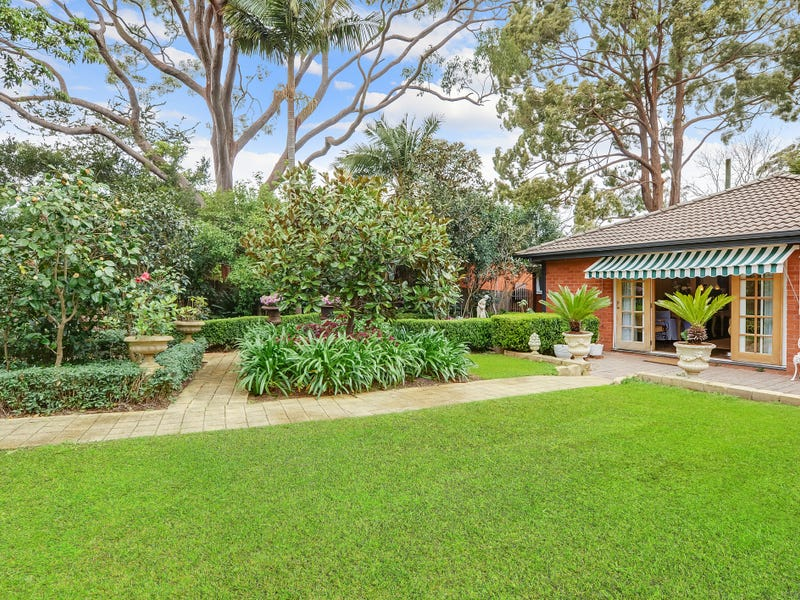 49 Baldwin Avenue, Asquith, NSW 2077