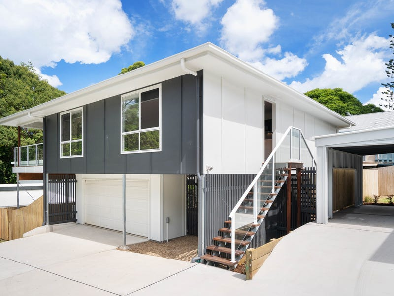 4 Dinmore St, Woombye, Qld 4559
