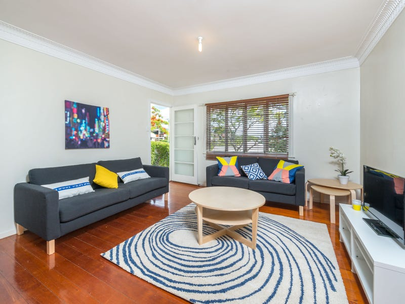 2/80 Howard Street, Paddington, Qld 4064