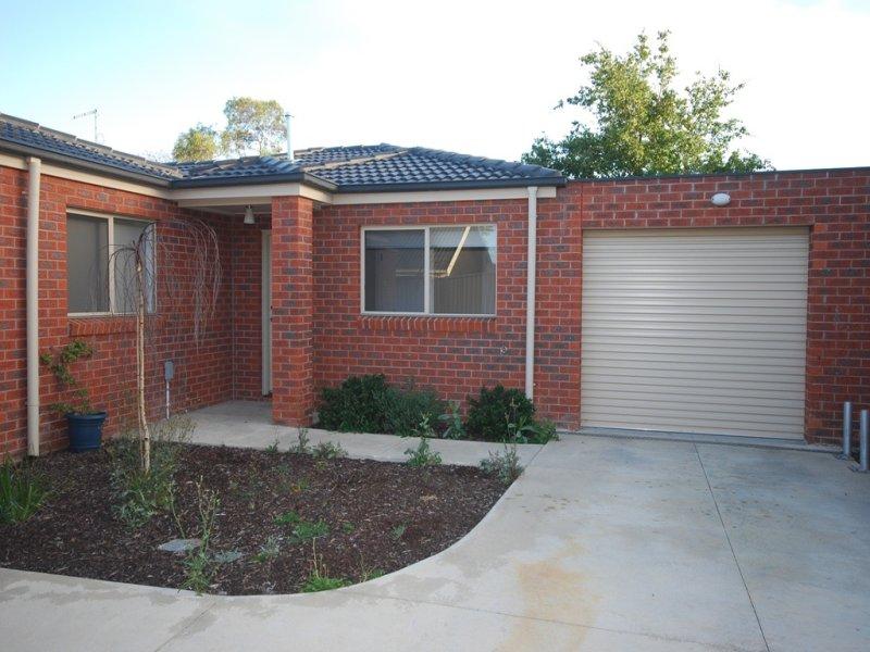 2/9 Hurley Street, Ballarat North, Vic 3350