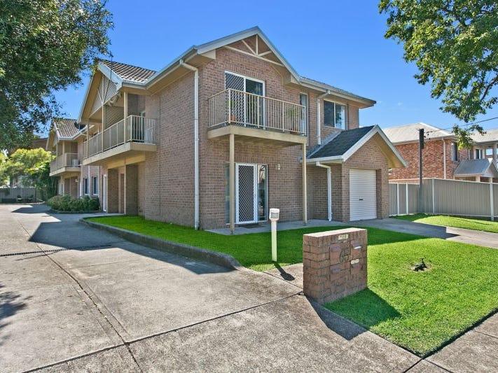 1/65 Selwyn Street, Merewether, NSW 2291
