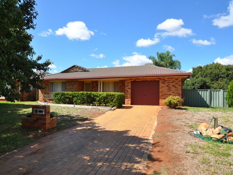 8 Barwon Way, Dubbo, NSW 2830