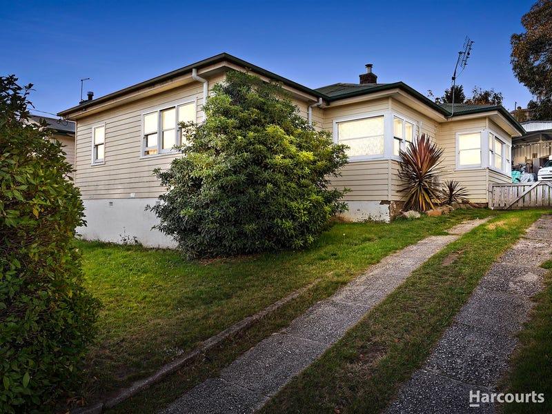11 Bennett Street, South Launceston, Tas 7249