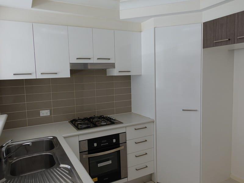 19/39 Gumtree Street Runcorn Qld 4113 - Townhouse for