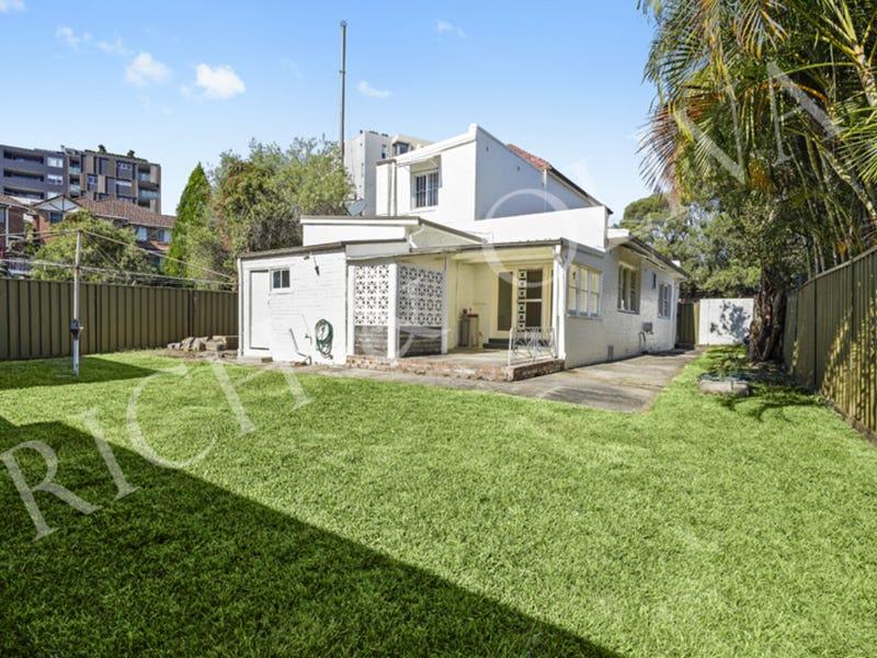 3/1 Albert Crescent, Croydon, NSW 2132